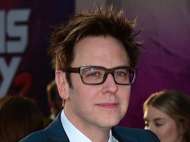 Akibat Twit Kontroversi, James Gunn Akhirnya Dipecat Oleh Disney