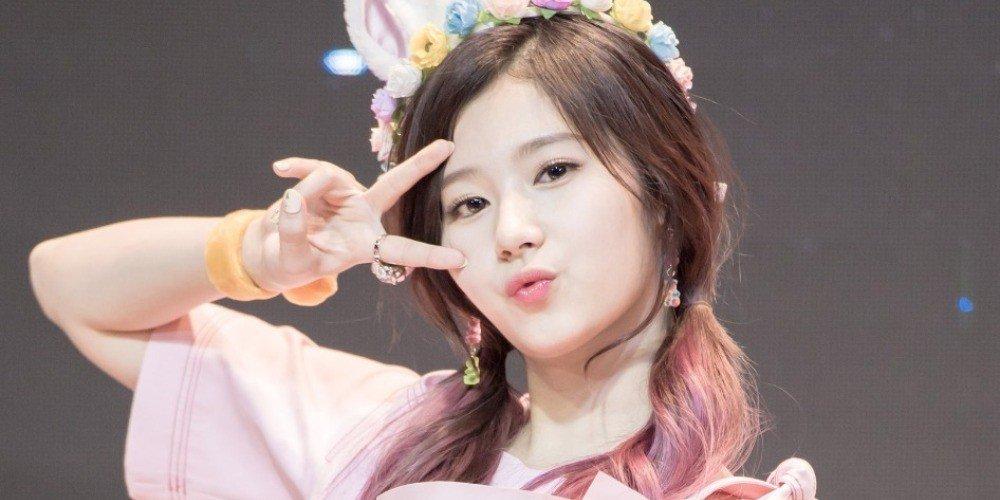 K-Pop Idol Tercantik Menurut Jurnalis Korea Selatan