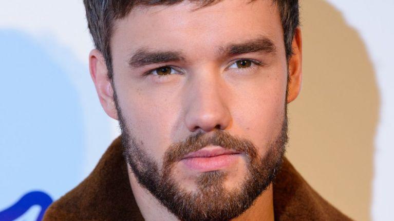 "Liam Payne ""One Direction"" Rayakan Ulang Tahun di Bali"