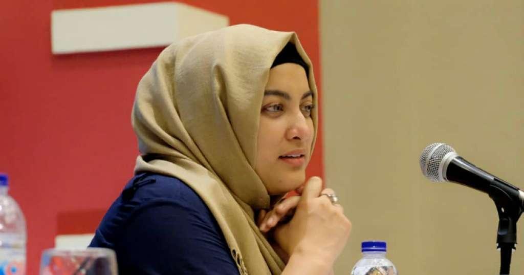 Jane Shalimar Alami Kerugian Mencapai 2 Miliar Rupiah
