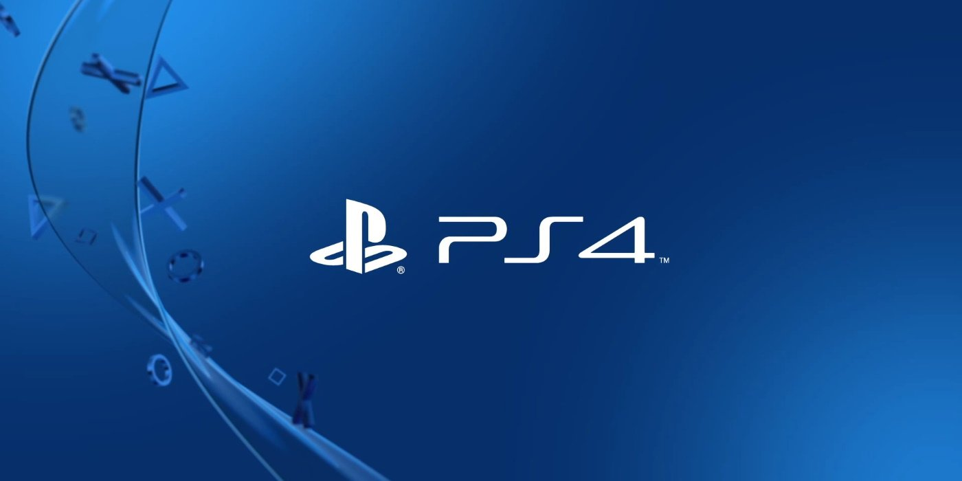 PlayStation Plus Games Untuk Oktober 2019 Sudah Dikonfirmasi