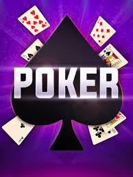 Mengenali Permainan Poker Online QQ Yang Saat Ini Sedang Berkembang