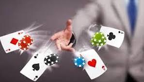 Cara terbaik untuk Menenangkan Gelar Kegembiraan Anda dengan Video game perusahaan Gambling yang Unik?