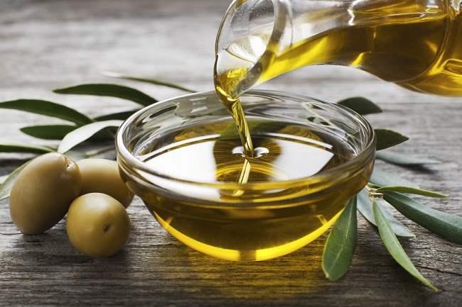 Manfaat Dalam Minyak Zaitun Yang Baik Untuk Kecantikan