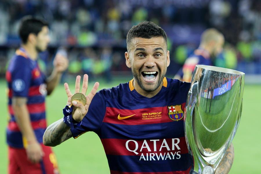 Pembelian Pemain Hebat Oleh Pep Guardiola Saat Masih Melatih Barcelona