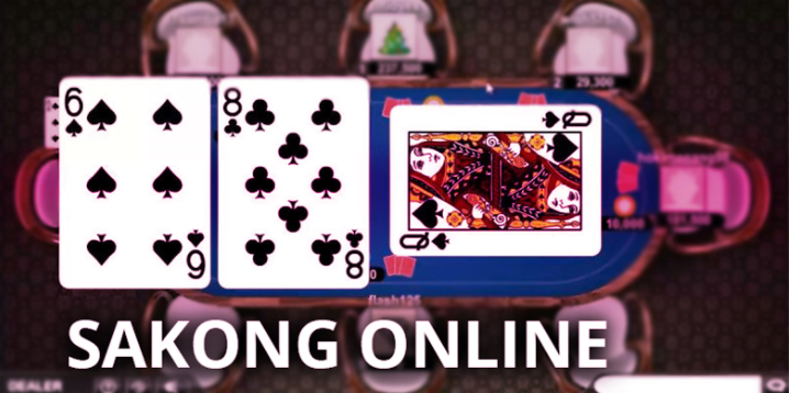 Panduan Mendapatkan Keuntungan Bermain Game Sakong Online